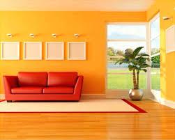 color home decor color home decor color home decorating ideas thomasnucci