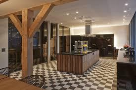 awesome farmhouse interior design farmhouse living rooms farmhouse