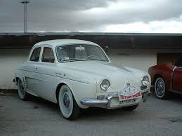 renault gordini r17 modelos numéricos de renault que nunca nos llegaron autos y