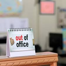 Office Desk Gift Office Gifts Best Office Gift For Coworkers