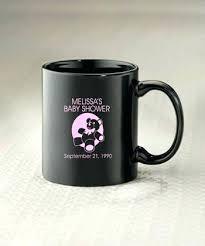 mug design ideas diy coffee mug design ideas diy coffee mug designs diy coffee cup