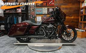 lexus for sale kennewick wa new or used motorcycle for sale in washington cycletrader com
