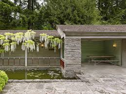 Native House Design by Northwest Modern Inspiration A Tour Of The Aubrey Watzek House
