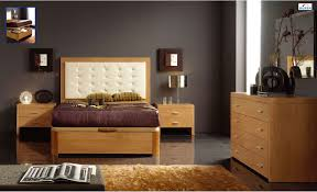 full size bedroom sets prepossessing bedroom sets full size image