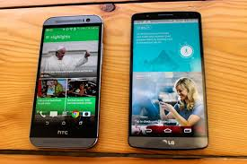 lg g3 vs htc one m8 an in depth comparison digital trends