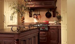 cottage kitchen style el cucina grande plain u0026 fancy cabinetry