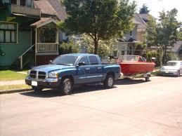 Dodge Dakota Truck Rims - dodge dakota questions my 2005 dakota is going through front