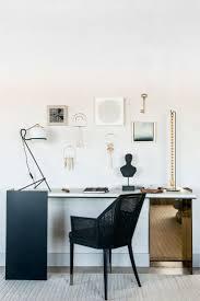 Master Bedroom Suite Furniture by Best 25 Bedroom Suites Ideas On Pinterest Master Suite Bedroom