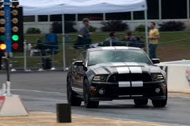 Black 2013 Mustang Black 2013 Ford Mustang Shelby Gt 500 Coupe Mustangattitude Com