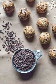best 25 cacao nibs ideas on pinterest raw cacao nibs cacao