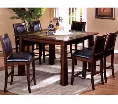 walmart dining room table pads walmart dining room table pads interior lindsayandcroft com