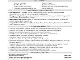 Senior Accountant Resume Summary Stylish Inspiration Ideas Senior Accountant Resume 11 Senior