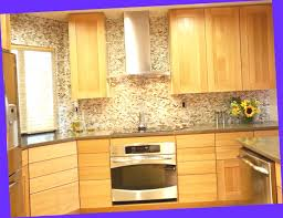 cool kitchen backsplash ideas ten exciting parts of attending cool backsplash abrarkhan me