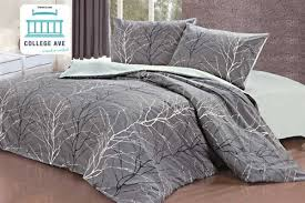 Premium Bedding Sets Park Amherst 7 Comforter Set Premium Bedding Sets