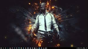 pubg wallpaper hd steam workshop pubg custom player unknow s battlegrounds