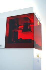fakuma 2 3d printing jpg