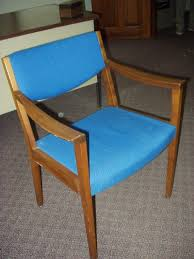 Used Office Furniture Ct by Used Office Furniture Chairs In Stamford Ct Ny Fairfield County