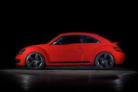 2013 volkswagen beetle design tsi h u0026r springs 2012 beetle turbo project h u0026r special springs lp