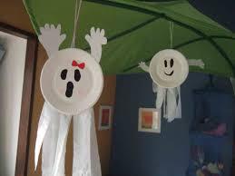 Free Printable Halloween Mask Templates by Pinterest Masks And Free Printable Masquerade Babylon Yahoo