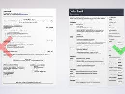 Awe Inspiring How To Write A Basic Resume 7 The Brilliant How To by Resume Awe Inspiring How To Business Resume Modern Resume Template