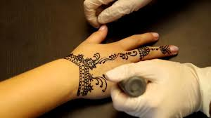 pictures of henna tattoos 13 best tattoos ever