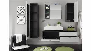 badezimmer set grau uncategorized schönes badezimmer set grau set in wei
