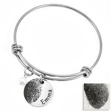 november birthstone alex and ani pebbles jones personalized jewelry engraved necklaces bracelets