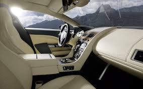 aston martin dbc interior aston martin rapide s wallpapers hd download