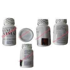 vimax with new packaging 2015 vimax asli dari canada