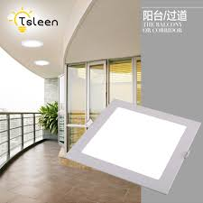 online get cheap bedroom ceiling lamp bed aliexpress com