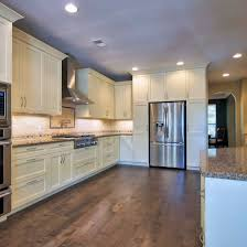 home remodeling articles home remodeling outlook heres to a healthy 2017 prosource wholesale