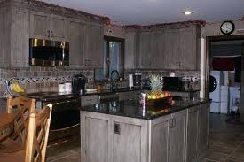 schuler cabinets price list schuler cabinets kitchen cabinets schuler cabinets price house of