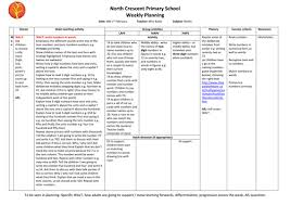 telling time ks1 worksheets lesson plans and powerpoint by