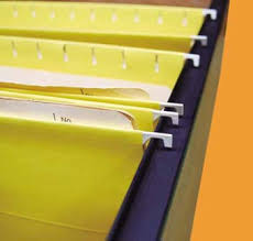 file cabinet folder hangers 1 2 x 24 hanging file folder track workshop supply