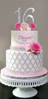 sweet 16 cakes 16 birthday cakes ideas best 25 sweet 16 cakes ideas on