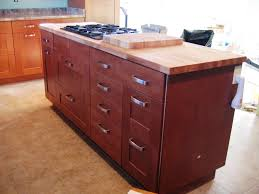 unique cheap butcher block countertops ikea home inspirations design