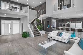 home and design show edmonton vicky u0027s homes built by man designed by a woman the vittorio