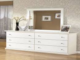 Dresser Ideas For Small Bedroom Decorating Ideas For Bedroom Dressers Bedroom Dresser With Mirror