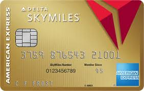 photo card amex gold delta skymiles credit card 2018 3 updated 60k 50 offer