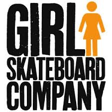 Blind Skate Logo Skateboard Company Boarder Labs And Calstreets Skateshop