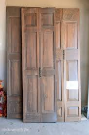 Old Door Headboards For Sale by I Should Be Mopping The Floor How To Make A Headboard Out Of