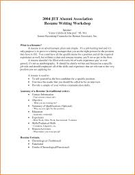 Fake Resumes That Work 100 How To Fake A Resume Free Examples Of College Admissions