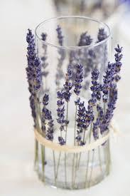 Centerpiece Ideas 25 Lavender Wedding Bouquets Favors And Centerpieces Ideas For