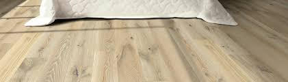 timberland hardwood floors inc omaha ne us 68117