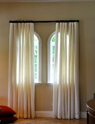 Window Curtains And Drapes Decorating Best 25 Window Treatments Ideas On Pinterest Curtain Ideas With