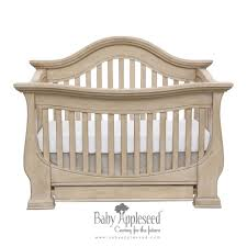 Europa Baby Palisades Convertible Crib Furniture Awesome Europa Baby Crib Bedroom Baby Cache