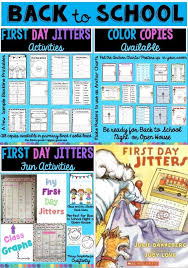 the 25 best first day jitters ideas on pinterest 1st day of
