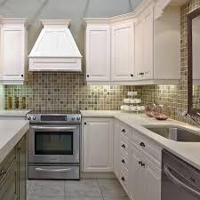fabriquer hotte cuisine cuisine hotte de cuisine et cheminée hotte de cuisine et hotte