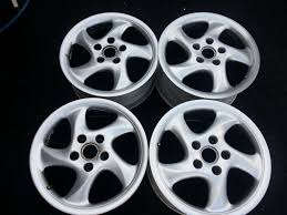 porsche oem wheels 986 forum for porsche boxster owners and others view single
