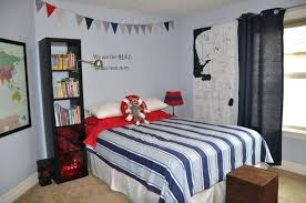 8 year old bedroom ideas 13 year old bedroom 8 year old boys room 13 year olds bedroom ideas